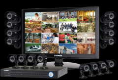 security-cameras-installation